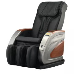 Used Vending Massage Chairs For Sale Wooden Table And 18 Inch Dolls Public Bill Operated Chair Rt M02 Buy Commercial
