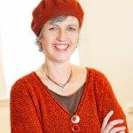 Tosca Bruno-van Vijfeijken Principal Consultant of FIve Oaks Consulting