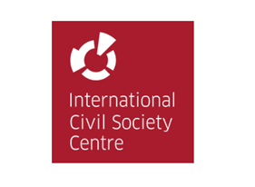 international_Civil_society