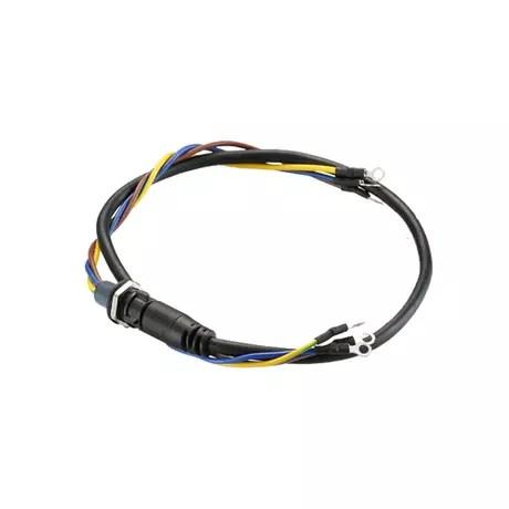 PAN.1M403-Male To Female LED Connectors IP67 Waterproof 2