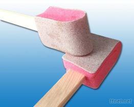 產品 - 汰良企業有限公司,TAINEEA ENTERPRISE CO., LTD.,專業泡綿加工廠
