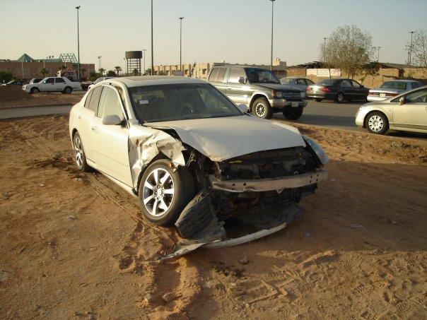 سيارتي ..