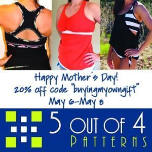 MothersDay2016