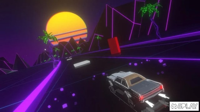 Download Music Racer 76 APK (MOD free shopping) for android