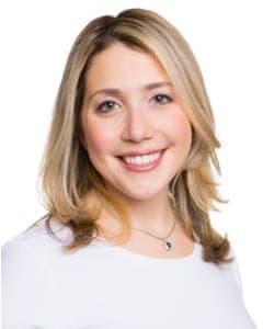 Deena Kimiatek, PT, MSPT