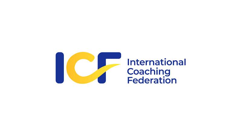 Компетенции ICF