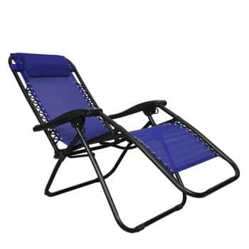 zero gravity pool chairs lounge chair covers top 10 best review december 2018 buyer s guide partysaving infinity outdoor patio folding