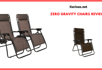 what is the best zero gravity chair graco high elephant top 10 chairs review december 2018 buyer s guide 2019