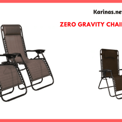 Zero Gravity Chair Reviews Bungee Weight Limit Top 10 Best Chairs Review December 2018 Buyer S Guide