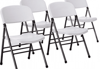 best folding chair covers under $1 top 9 chairs review december 2018 a complete guide in 2019 buyer s