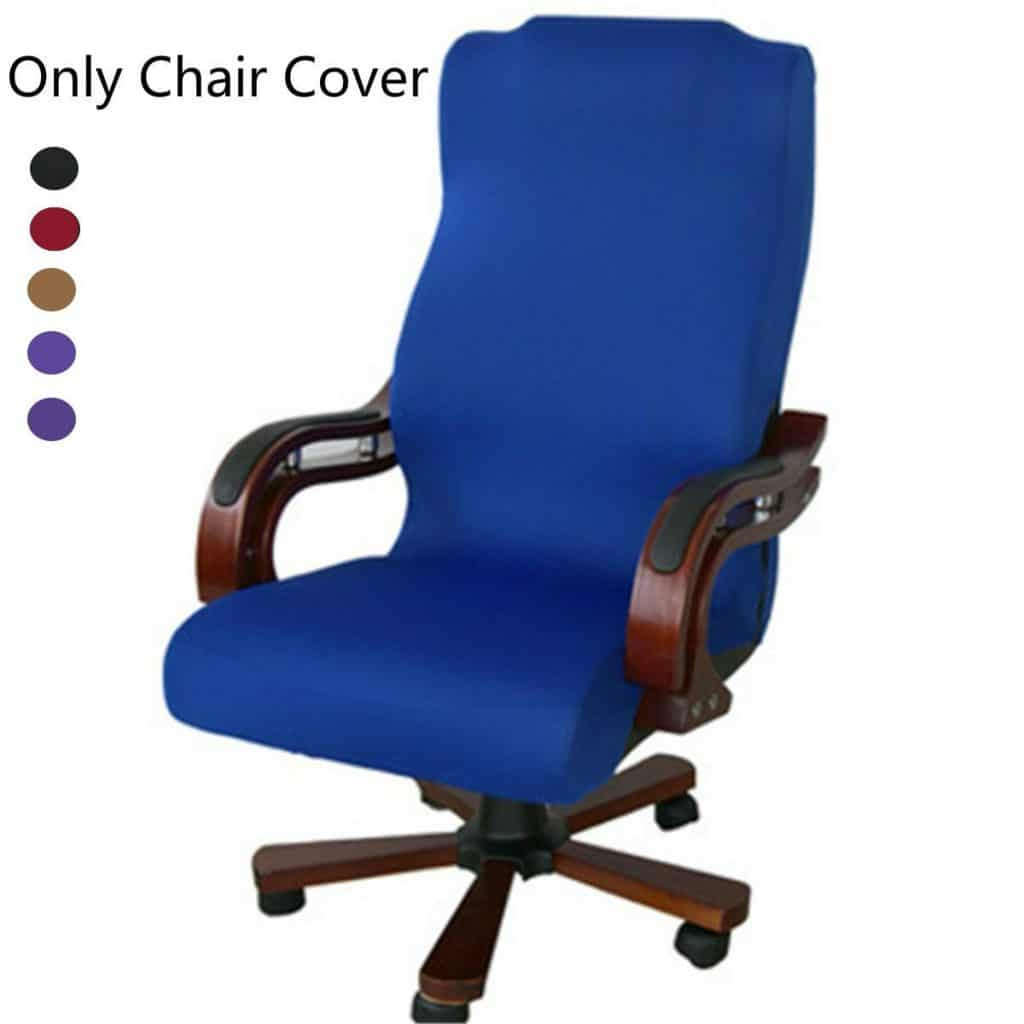 office chair covers amazon posture perfect company best review december 2018 a
