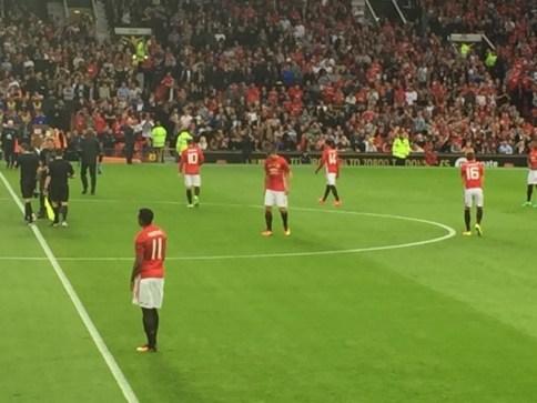 MUFC_OT1