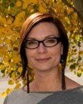 Jessie Cruickshank