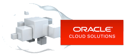 oraclecloud