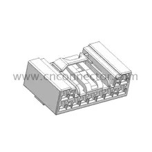 11P-20P Connector, 11P-20P Connector Products, 11P-20P