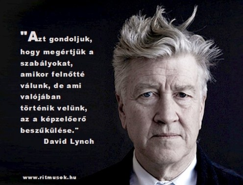 lynch quote2