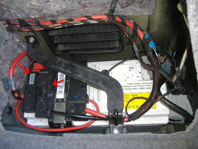 2006 Bmw Fuse Diagram Battery Safety Terminal Bypass 5series Net Forums