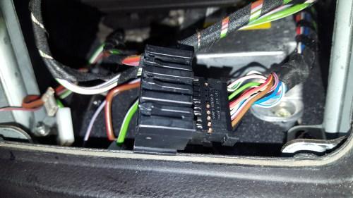 small resolution of rear seat heating diagram 2005 545i 20160820 134529 jpg