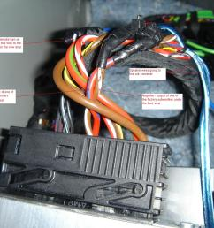 how to add an aftermarket sub amp dsc01015 jpg [ 1280 x 960 Pixel ]