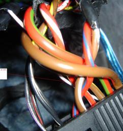 bmw e60 amp wiring diagram wiring diagrams value bmw e60 amp wiring diagram [ 1280 x 960 Pixel ]