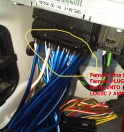 logic 7 amplifier wiring diagram wiring diagram imglogic 7 amp diagram wiring diagram option logic 7 [ 1024 x 768 Pixel ]