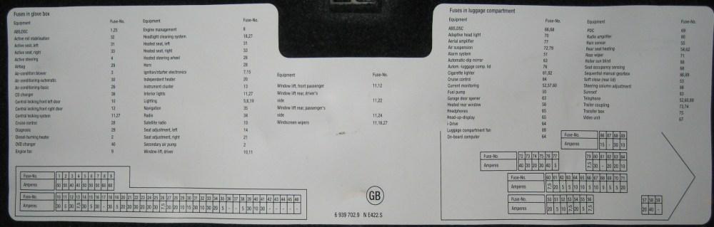 medium resolution of fuse chart jpg