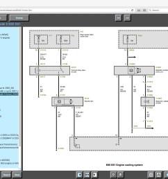wiring diagram e60 wiring diagram today wiring diagram bmw e61 electrical diagram bmw e60 [ 1626 x 1027 Pixel ]