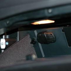 Bmw E60 Ccc Wiring Diagram Mk4 Jetta Tdi Fuse And Relay Box Diagrams