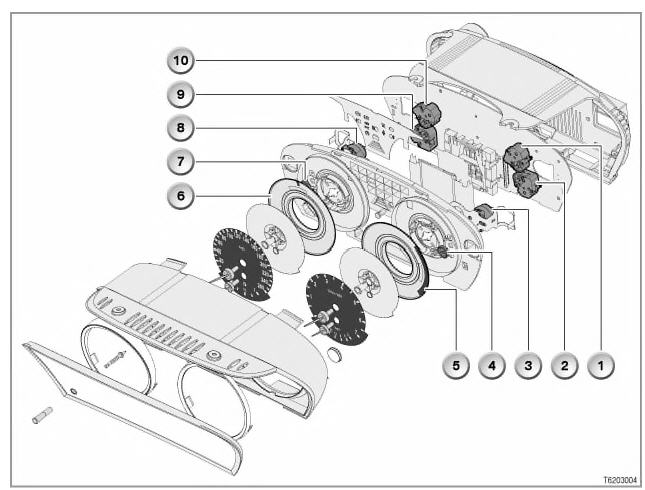 2006 Bmw X5 3 0i Engine Diagram. Bmw. Auto Wiring Diagram