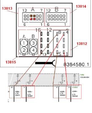 CIC Retrofit Installation LOG  Page 30  5Series  Forums