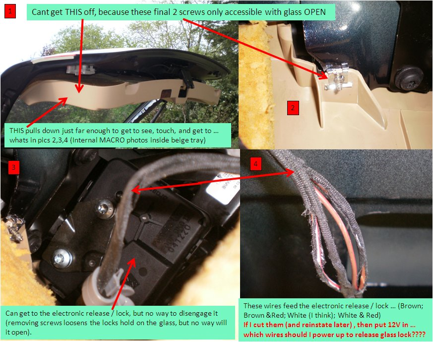 bmw e46 touring tailgate wiring diagram 2006 tj e61 harness : 36 images - diagrams | crackthecode.co