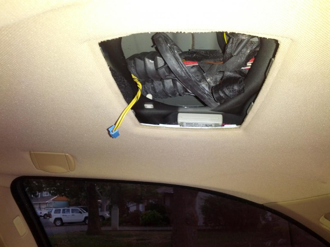 Light Wiring Diagrams Multiple Lights Third Brake Light Not Working 5series Net Forums