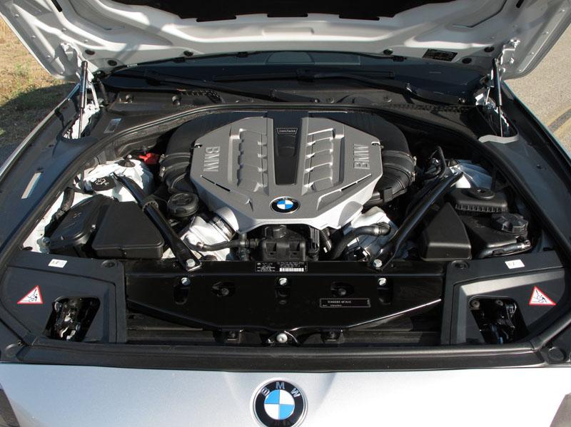 F10 Engines 550i  BMW 550i Engine  5Seriesnet