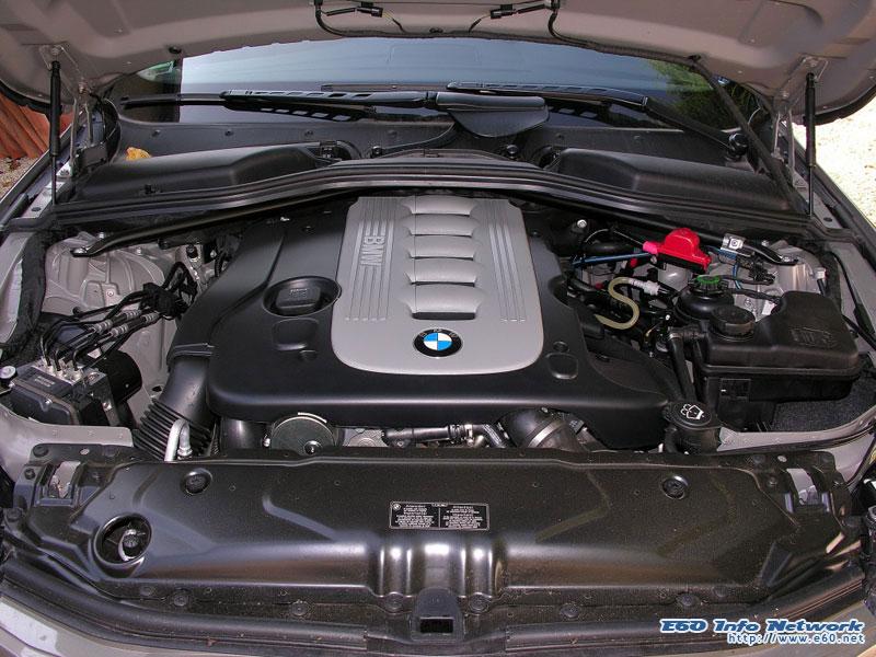2006 Bmw X3 Engine Diagram Options Engines My2008 530d Bmw 530d Engine 5series Net