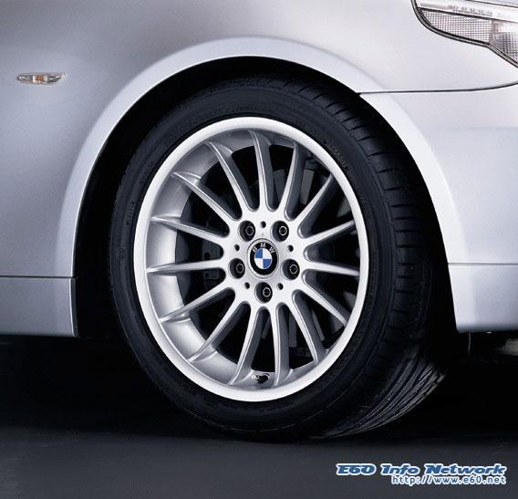 Flat Tire Sign Car