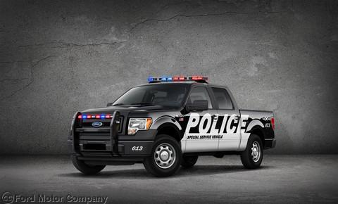 f150_XL_Police