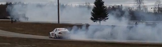 BMW-M3-drifting-620x180