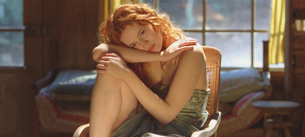 Ренуар. Последняя любовь/ Renoir