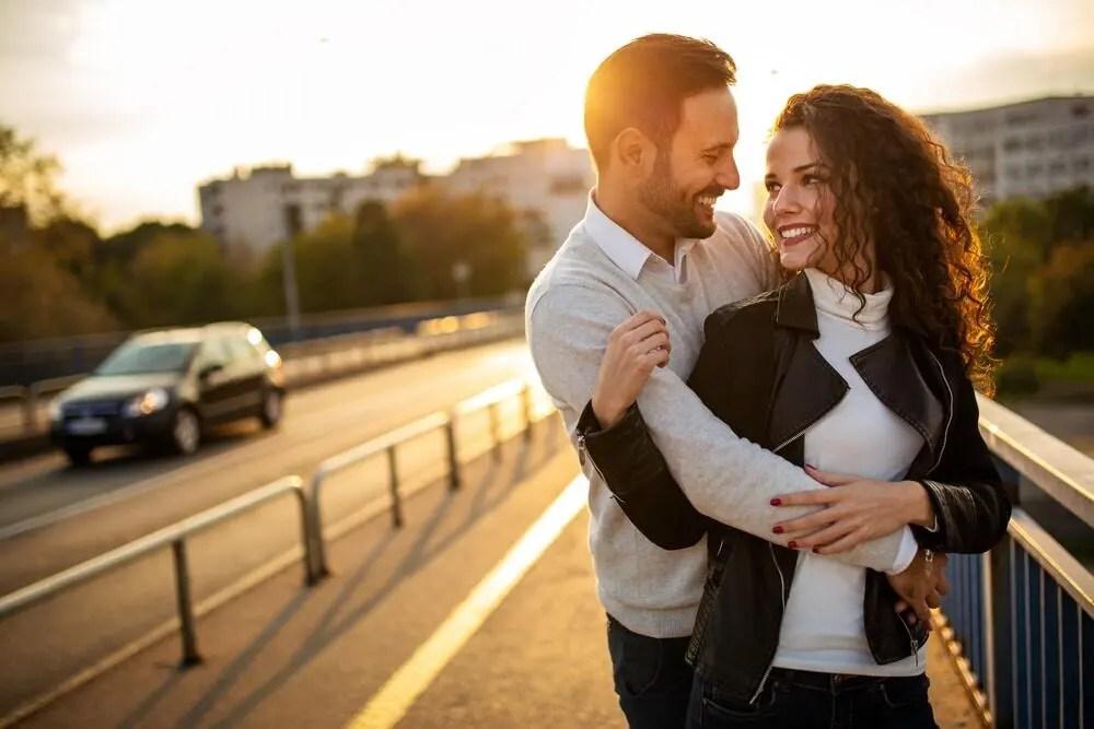 секрет крепких отношений