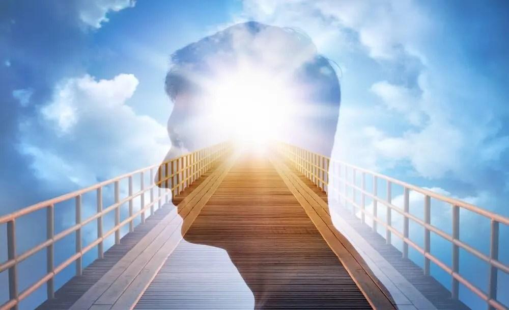 как развить интуицию самостоятельно упражнения