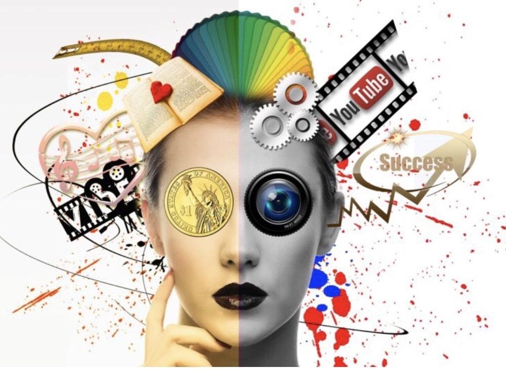 полезные привычки и воздействие мозга