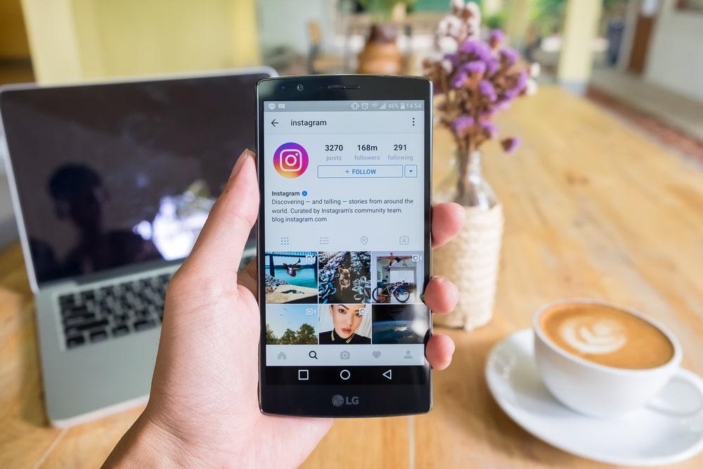 Где найти клиентов для коуча в Instagram