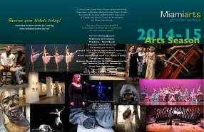 MAC Brochure Outside 2014-15