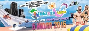 Crazzzy_Jump_news-716x250