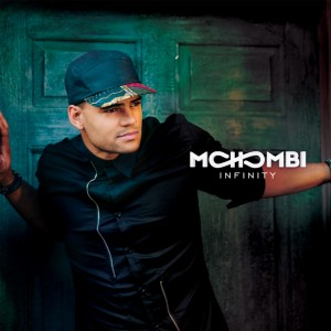 Mohombi Infinity Cover final 3000x3000 s