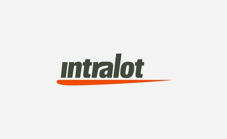 INTRALOT SIGNS EXTENSIONS WITH OHIO LOTTERY THROUGH 2027 – 5 Star