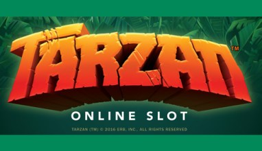 aah-eeh-ah-eeh-aaaaaah-eeh-ah-eeh-aaaaah-tarzan-online-slot-swinging-play8