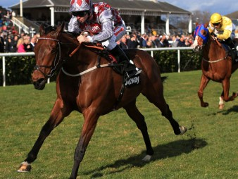 horse-racing-betway-lincoln-day-doncaster-racecourse-chatez-doncaster-sprin_3283136