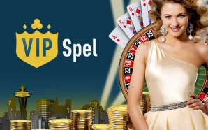 vipspel-news-big