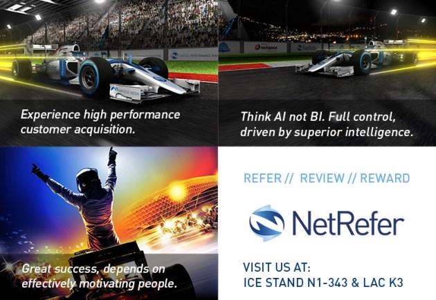 nr-refer-review-reward-2